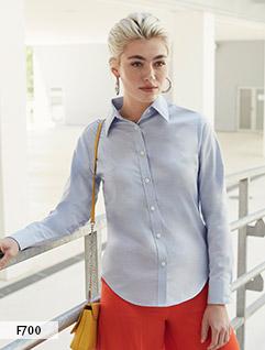 Hemden & Blusen (Oxford)